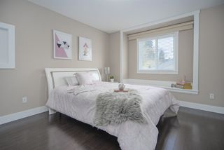 Photo 17: 1501 FREDERICK Road in North Vancouver: Lynn Valley House for sale : MLS®# R2445706