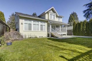 Photo 19: 1501 FREDERICK Road in North Vancouver: Lynn Valley House for sale : MLS®# R2445706