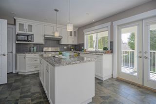 Photo 8: 1501 FREDERICK Road in North Vancouver: Lynn Valley House for sale : MLS®# R2445706