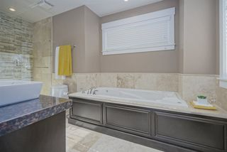 Photo 14: 1501 FREDERICK Road in North Vancouver: Lynn Valley House for sale : MLS®# R2445706