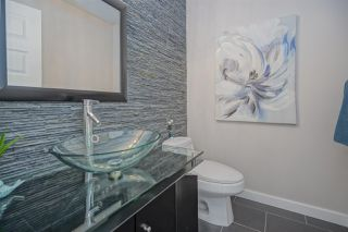 Photo 10: 1501 FREDERICK Road in North Vancouver: Lynn Valley House for sale : MLS®# R2445706
