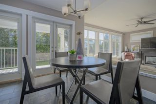 Photo 7: 1501 FREDERICK Road in North Vancouver: Lynn Valley House for sale : MLS®# R2445706