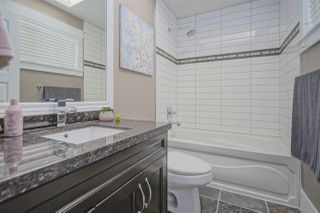 Photo 18: 1501 FREDERICK Road in North Vancouver: Lynn Valley House for sale : MLS®# R2445706