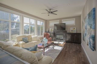 Photo 6: 1501 FREDERICK Road in North Vancouver: Lynn Valley House for sale : MLS®# R2445706