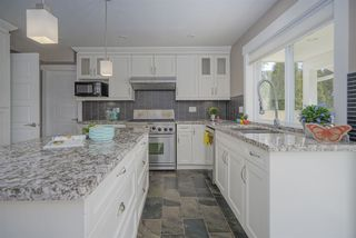 Photo 9: 1501 FREDERICK Road in North Vancouver: Lynn Valley House for sale : MLS®# R2445706