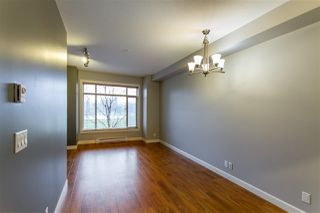 "Photo 4: 217 8328 207A Street in Langley: Willoughby Heights Condo for sale in ""Walnut Ridge 1"" : MLS®# R2448353"