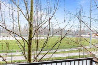 "Photo 13: 217 8328 207A Street in Langley: Willoughby Heights Condo for sale in ""Walnut Ridge 1"" : MLS®# R2448353"