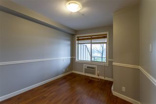 "Photo 8: 217 8328 207A Street in Langley: Willoughby Heights Condo for sale in ""Walnut Ridge 1"" : MLS®# R2448353"