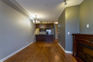 "Photo 2: 217 8328 207A Street in Langley: Willoughby Heights Condo for sale in ""Walnut Ridge 1"" : MLS®# R2448353"
