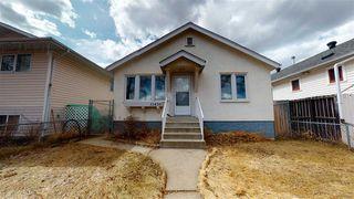 Photo 9: 11430 92 Street in Edmonton: Zone 05 House for sale : MLS®# E4194782