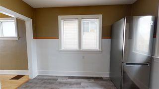 Photo 13: 11430 92 Street in Edmonton: Zone 05 House for sale : MLS®# E4194782