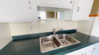 Photo 15: 11430 92 Street in Edmonton: Zone 05 House for sale : MLS®# E4194782