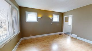 Photo 22: 11430 92 Street in Edmonton: Zone 05 House for sale : MLS®# E4194782