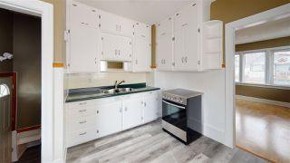 Photo 18: 11430 92 Street in Edmonton: Zone 05 House for sale : MLS®# E4194782