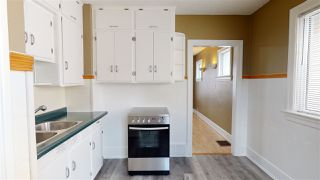 Photo 20: 11430 92 Street in Edmonton: Zone 05 House for sale : MLS®# E4194782