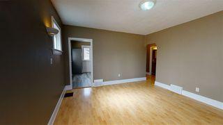 Photo 23: 11430 92 Street in Edmonton: Zone 05 House for sale : MLS®# E4194782