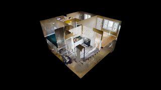 Photo 10: 11430 92 Street in Edmonton: Zone 05 House for sale : MLS®# E4194782