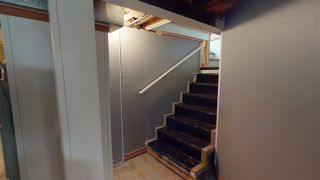 Photo 30: 11430 92 Street in Edmonton: Zone 05 House for sale : MLS®# E4194782