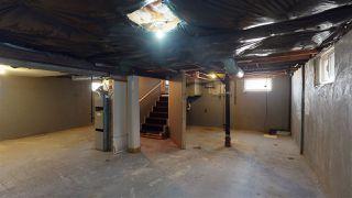 Photo 31: 11430 92 Street in Edmonton: Zone 05 House for sale : MLS®# E4194782