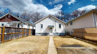 Photo 37: 11430 92 Street in Edmonton: Zone 05 House for sale : MLS®# E4194782