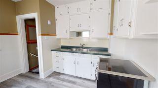 Photo 17: 11430 92 Street in Edmonton: Zone 05 House for sale : MLS®# E4194782