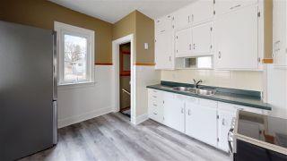 Photo 19: 11430 92 Street in Edmonton: Zone 05 House for sale : MLS®# E4194782