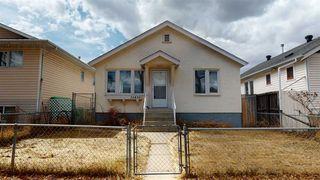 Photo 11: 11430 92 Street in Edmonton: Zone 05 House for sale : MLS®# E4194782