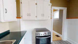 Photo 14: 11430 92 Street in Edmonton: Zone 05 House for sale : MLS®# E4194782