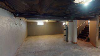 Photo 32: 11430 92 Street in Edmonton: Zone 05 House for sale : MLS®# E4194782