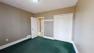 Photo 26: 11430 92 Street in Edmonton: Zone 05 House for sale : MLS®# E4194782