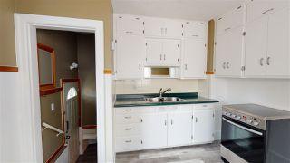 Photo 16: 11430 92 Street in Edmonton: Zone 05 House for sale : MLS®# E4194782