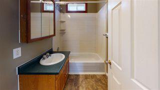 Photo 5: 11430 92 Street in Edmonton: Zone 05 House for sale : MLS®# E4194782