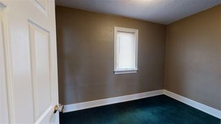 Photo 28: 11430 92 Street in Edmonton: Zone 05 House for sale : MLS®# E4194782