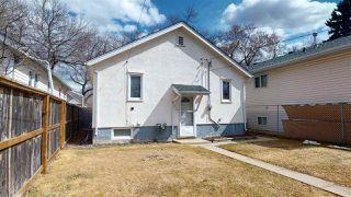 Photo 7: 11430 92 Street in Edmonton: Zone 05 House for sale : MLS®# E4194782
