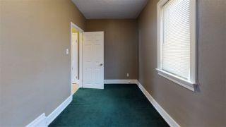 Photo 27: 11430 92 Street in Edmonton: Zone 05 House for sale : MLS®# E4194782