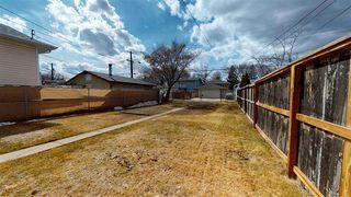 Photo 35: 11430 92 Street in Edmonton: Zone 05 House for sale : MLS®# E4194782