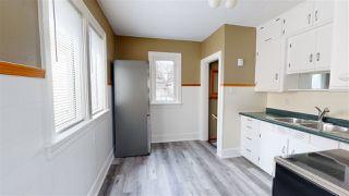 Photo 3: 11430 92 Street in Edmonton: Zone 05 House for sale : MLS®# E4194782