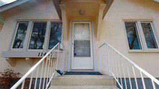 Photo 12: 11430 92 Street in Edmonton: Zone 05 House for sale : MLS®# E4194782