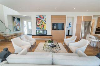 Photo 6: 2044 90 Street in Edmonton: Zone 53 House for sale : MLS®# E4195254