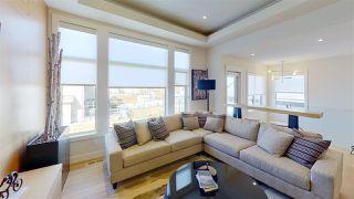 Photo 23: 2044 90 Street in Edmonton: Zone 53 House for sale : MLS®# E4195254