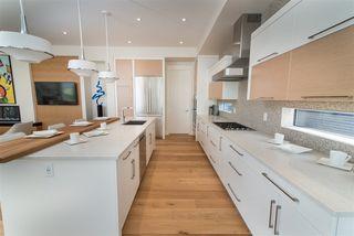 Photo 12: 2044 90 Street in Edmonton: Zone 53 House for sale : MLS®# E4195254