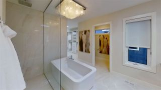 Photo 31: 2044 90 Street in Edmonton: Zone 53 House for sale : MLS®# E4195254