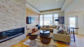 Photo 21: 2044 90 Street in Edmonton: Zone 53 House for sale : MLS®# E4195254