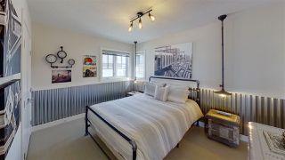 Photo 32: 2044 90 Street in Edmonton: Zone 53 House for sale : MLS®# E4195254
