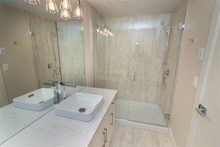 Photo 38: 2044 90 Street in Edmonton: Zone 53 House for sale : MLS®# E4195254