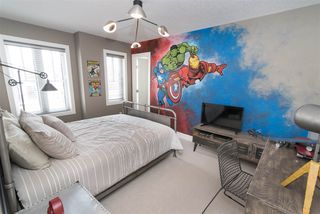 Photo 34: 2044 90 Street in Edmonton: Zone 53 House for sale : MLS®# E4195254