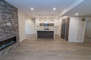 Photo 39: 2044 90 Street in Edmonton: Zone 53 House for sale : MLS®# E4195254