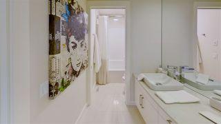 Photo 33: 2044 90 Street in Edmonton: Zone 53 House for sale : MLS®# E4195254