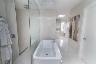 Photo 27: 2044 90 Street in Edmonton: Zone 53 House for sale : MLS®# E4195254