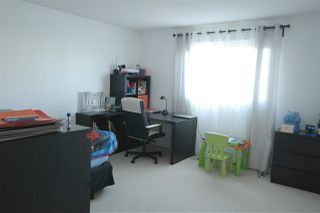 Photo 14:  in Edmonton: Zone 55 House Half Duplex for sale : MLS®# E4197335